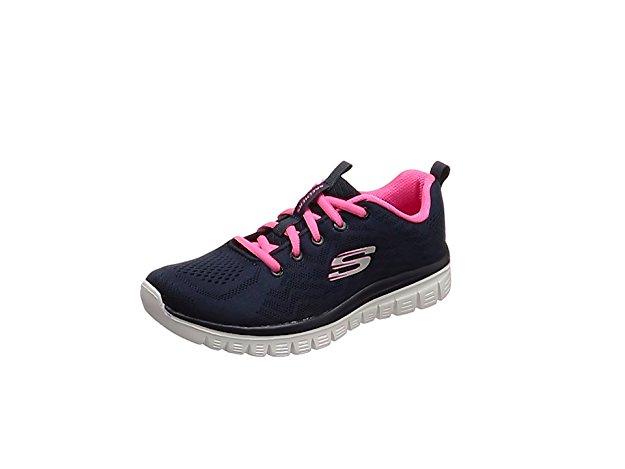 migliori scarpe per camminare tanto