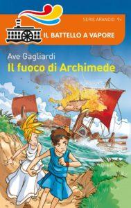 Libri Consigliati per i Bambini di 8-9 anni