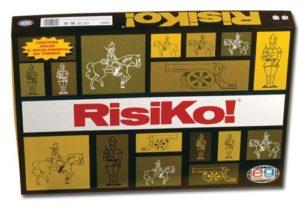 migliori giochi di ruolo in scatola