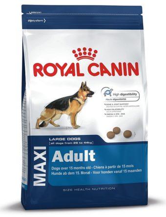 migliori mangimi per cani qualità prezzo