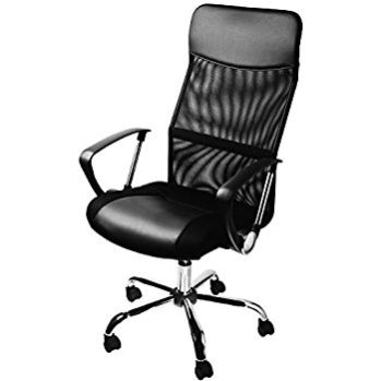 migliori sedie per studiare qualità prezzo