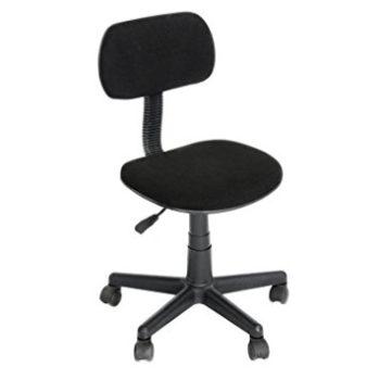 Quali sono le migliori sedie per studiare