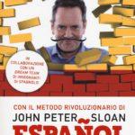 I 5 migliori Libri per imparare lo Spagnolo da Soli