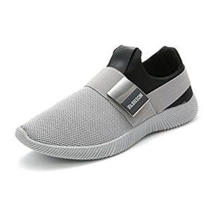 Quali sono le migliori scarpe da ginnastica qualità prezzo