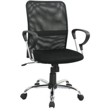 Come scegliere una sedia per studiare sul mercato