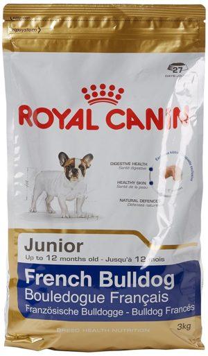migliori mangimi per cani