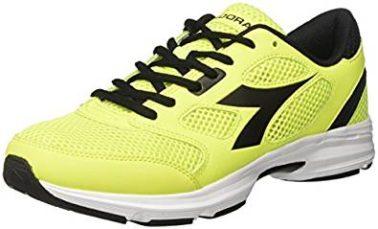 Come scegliere le migliori scarpe da ginnastica sul mercato