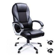 Qual è la miglior sedia per studio e ufficio in commercio
