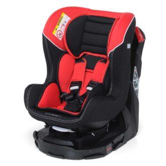 Occorrente che serve per un bebè, neonato