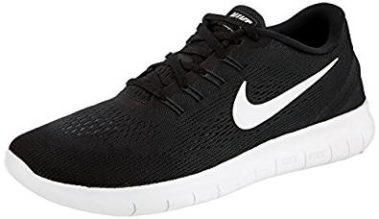 Qual è il miglior paio di scarpe da ginnastica in commercio