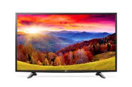 Recensione LG 49UH603V Smart TV 49 pollici