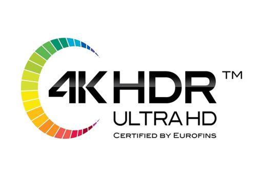 Recensione LG UJ630 da 43 pollici TV 4K