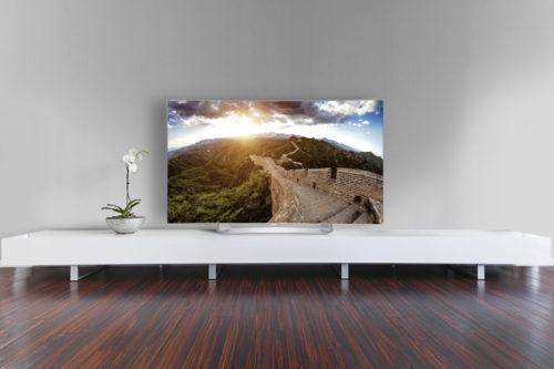TV curvo LG 55EG910V Recensione Completa