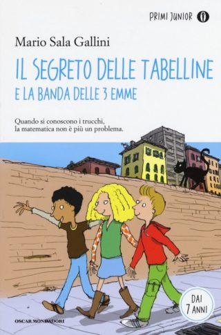 Migliori Libri Consigliati per Bambini di 6 anni
