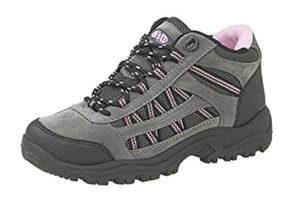 come scegliere le scarpe da trekking, guida all'acquisto