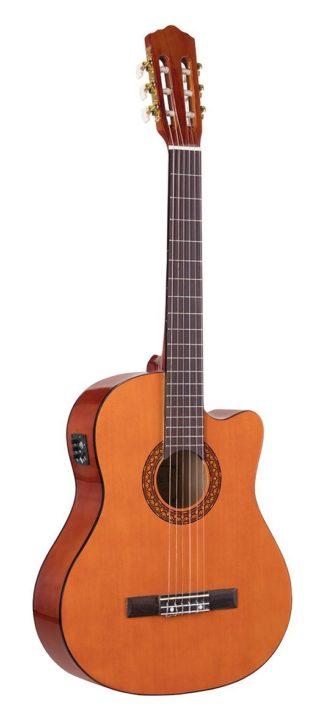 migliori chitarre classiche amplificate qualità prezzo