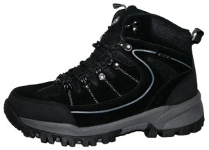 migliori scarpe da trekking in commercio