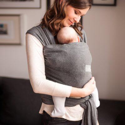 migliori fascia bebè per rapporto qualità prezzo
