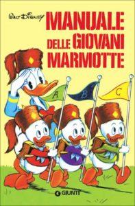 I 10 Libri Consigliati per Bambini di 6-7 anni: i più Letti e Popolari di oggi