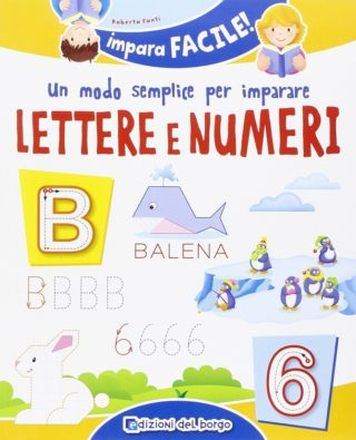 Libri per Bambini di 6-7 anni più consigliati