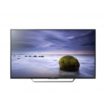 RecensioneSony KD55XD7005 Televisore con tecnologia LED