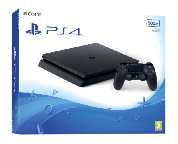 migliori Offerte per PlayStation 4