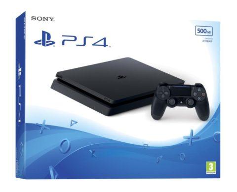 Le 5 migliori Offerte per PlayStation 4 in circolazione: guida all'acquisto