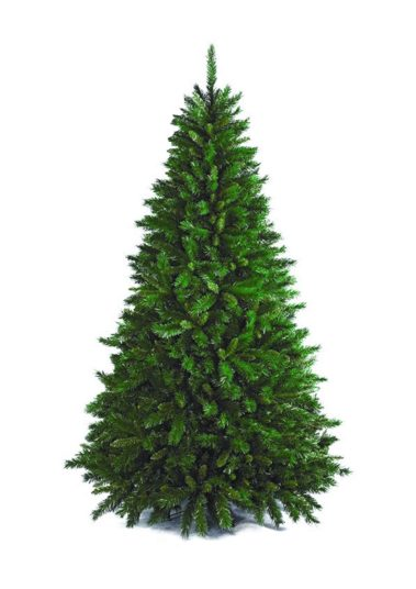 migliori alberi di Natale artificiali di qualità