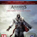 I 7 migliori Giochi Consigliati per PS4 da milioni di utenti online