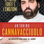 I 6 migliori Libri di Cucina italiana in Circolazione: ecco quale scegliere