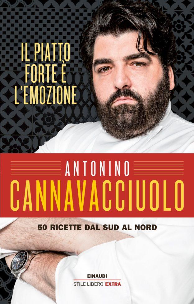 I 6 migliori libri di cucina italiana in circolazione for Libri di cucina professionali pdf