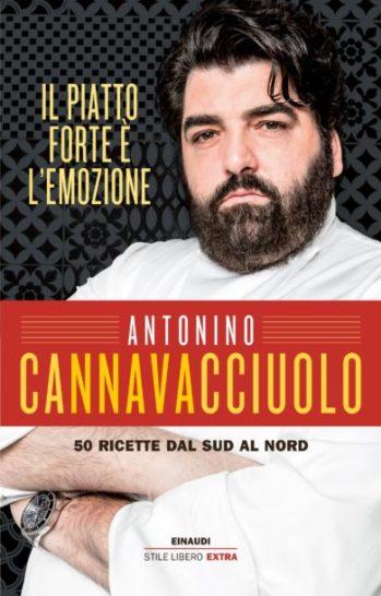 migliori libri di cucina italiana