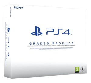 migliori Offerte per PlayStation 4 in circolazione