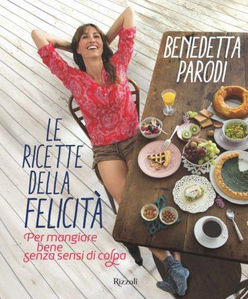 migliori libri di cucina italiana in circolazione