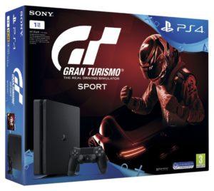 qual è la migliore Offerta per la console PS4