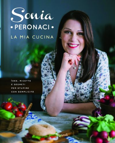 quali sono i migliori testi di cucina italiana