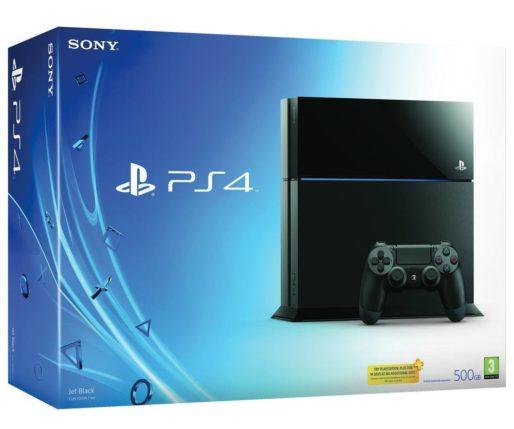 migliori offerte per PS4, guida all'acquisto