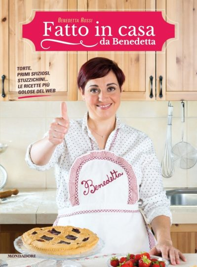 migliori libri di piatti tipici italiani