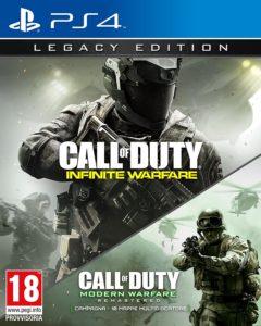 migliori videogiochi consigliati per PS4