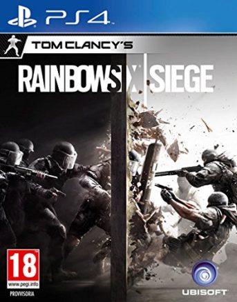 Come scegliere un gioco per PS4 sul mercato