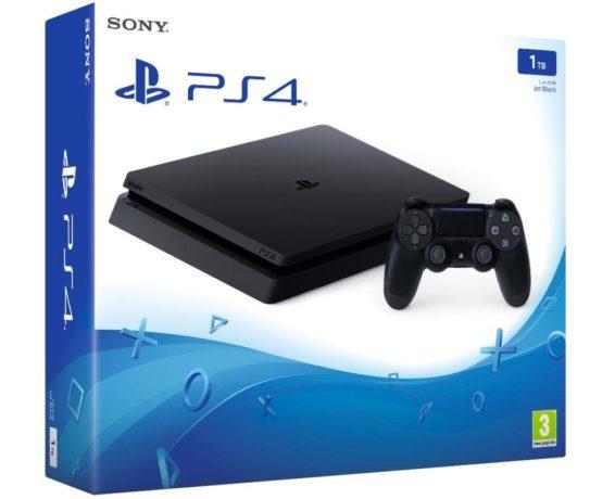 Quali sono le migliori Offerte per PlayStation 4 in commercio