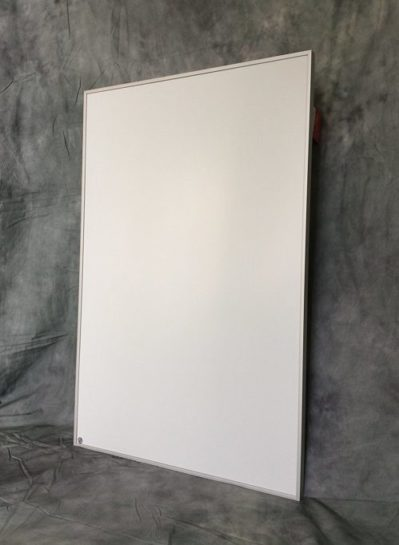 I 5 migliori pannelli radianti infrarossi qualit prezzo consigli per l 39 acquisto - Qual e il miglior riscaldamento per casa ...