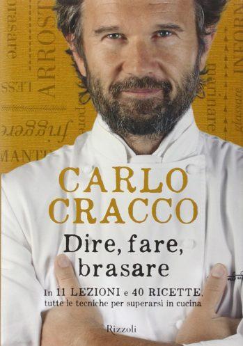 come scegliere un libro di cucina italiana