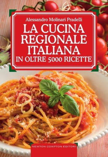 I 6 migliori libri di cucina italiana in circolazione for Migliori siti di ricette di cucina