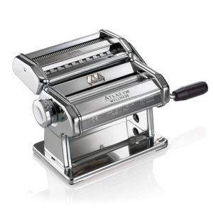 migliori Macchine per Pasta fatta in casa