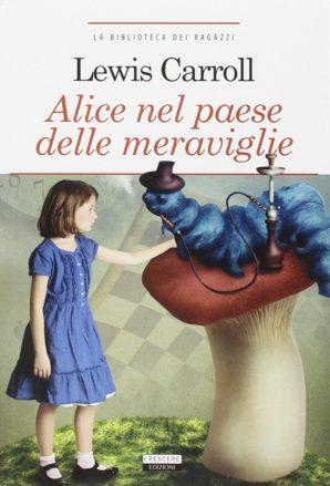 Libri Consigliati per Bambini di 10-11 anni