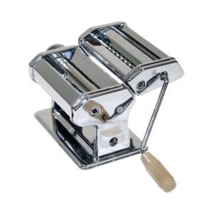 migliori Macchine per Pasta fresca fatta in casa