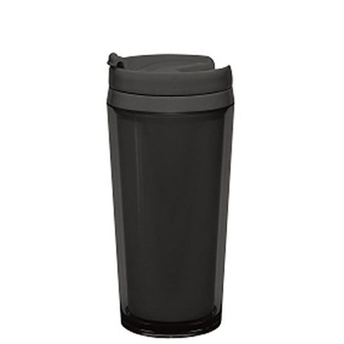 come scegliere un Thermos Caffè da Viaggio in commercio