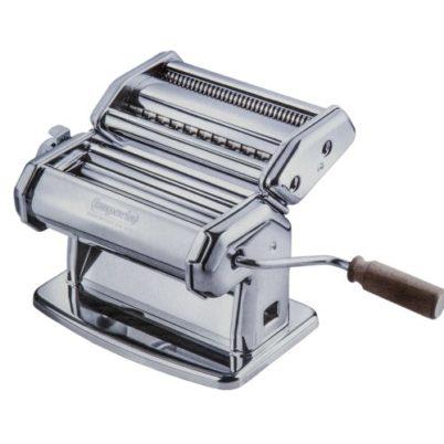 migliori Macchine per Pasta fatta a casa sul mercato