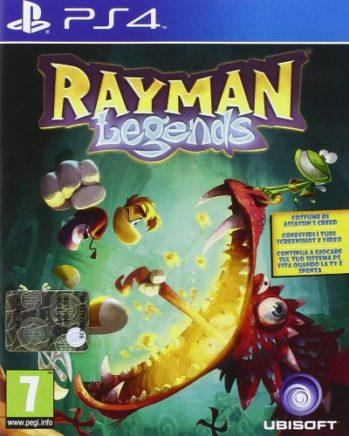 quali sono i migliori videogiochi playstation 4 per bambini di 11 anni